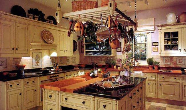 Блюда высокой кухниы